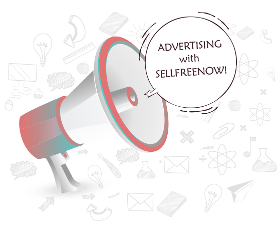 Advertising_sellfreenow
