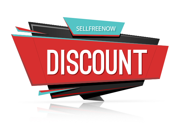 sellfreenow_discount