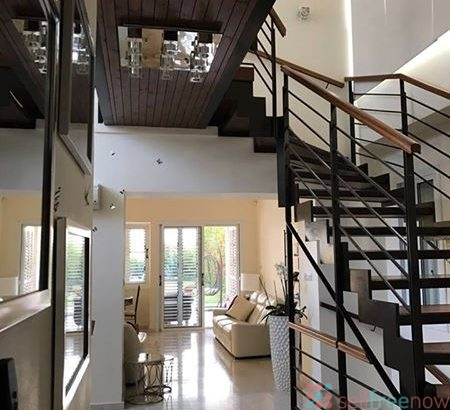 Villa 4 Bedrooms for sale