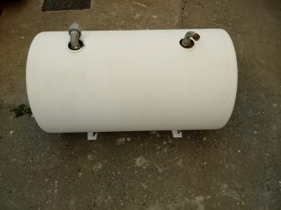 Water Boiler 150 Litres