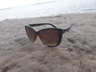 OJI sunglasses
