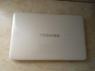 Toshiba Satellite L850 12P