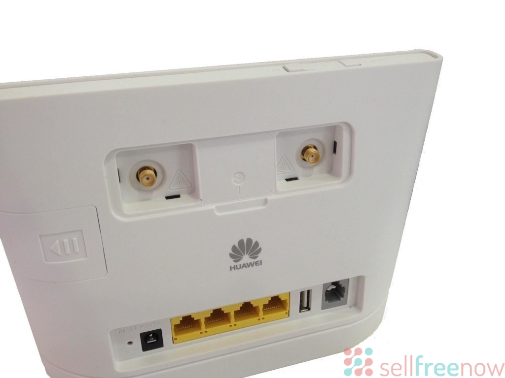Huawei wireless router with sim card » Free classified ads