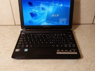 Acer eMachines mini