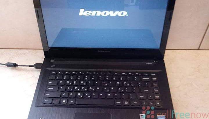 Lenovo MT 80G0 G50-30