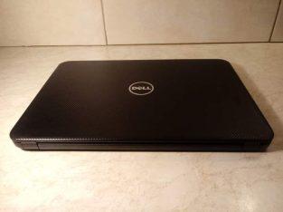 Dell Inspiron 3521-i3