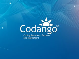 Codango – Coding Resources
