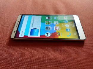 PRESTIGIO GRACE S5 LTE Dual SIM