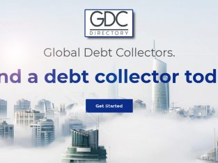 Global Debt Collectors – GDC Directory