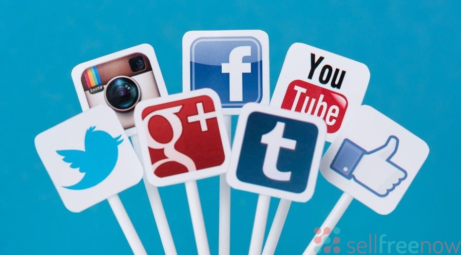 Facebook Social Media Promotion » Free classified ads | Post