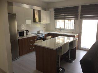 2 Bedroom Apartment in Papas area