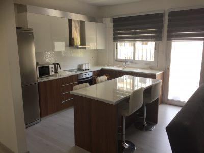 2 Bedroom Apartment in Papas area