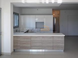 3 Bedroom Apartment in the Center of Limassol
