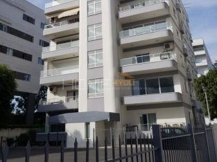 3 Bedroom flat near the sea