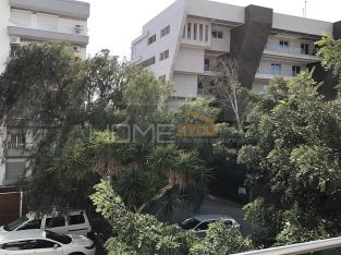 3 Bedroom flat 100m From The Sea