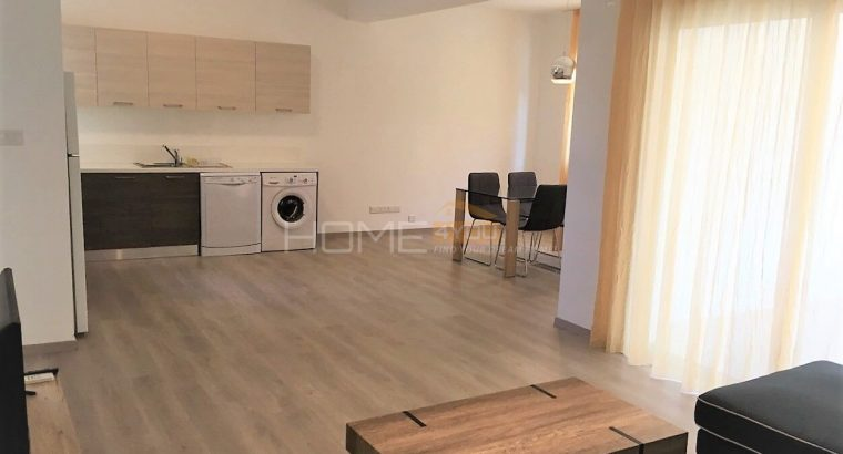 2 Bedroom Apartment Rent