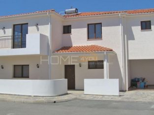 Villas for sale in Platres
