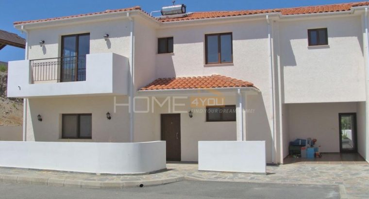 Villas for sale in Platres
