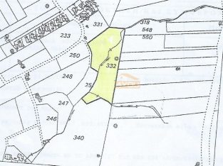 Land for sale in Chloraka – Paphos