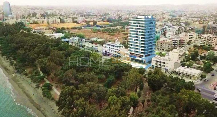 1-4 Bedroom Apartments in Dasoudi