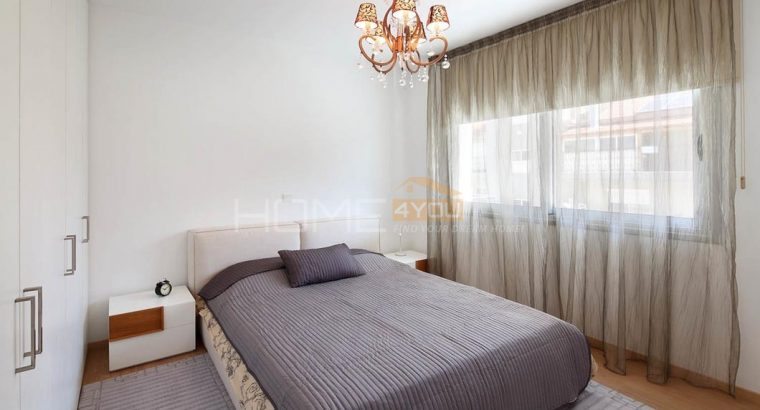 1-3 Bedroom Apartments