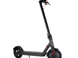 Electric Scooter Xiaomi Mi365