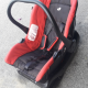Baby&Toddler Joie original +0 car seat