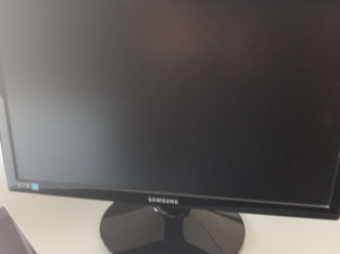 Samsung s19b150n