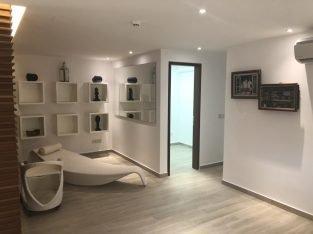 Luxury 5 Bedroom Villa in Marina
