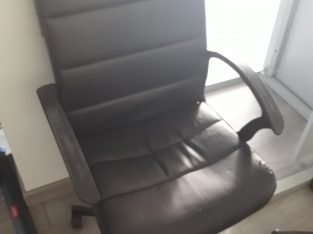 Office chair for free
