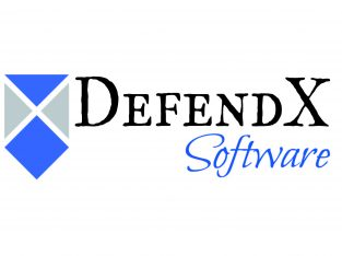 DefendX Software
