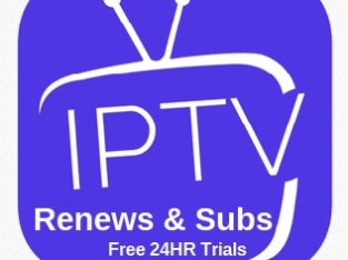 Cut The Cable – Live TV – Internet Streaming IPTV