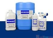 SSD CHEMICAL SOLUTION FOR USD,EURO,GBP FORSALE