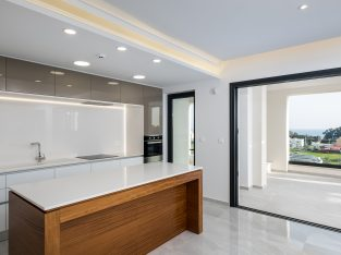 Winstonfield Residences – 3 Bedroom Apartment