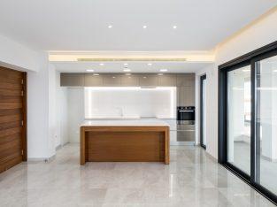 Winstonfield residences – 3 Bedroom Penthouse