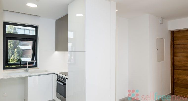 Winstonfield Residences – 2 Bedroom Apartment