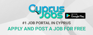 Cyprus Jobs - Find Your Dream Job