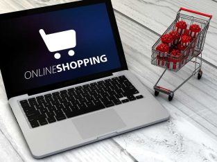 Online marketing unternehmen