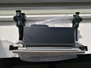 Media Printer Kyocera Inkjet Printhead KJ4A-0300