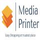 Media Printer HP CMB X2 Prinhead – CW903-60629