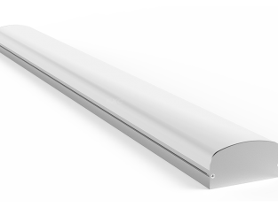 LED Linear Light EXC-U100NAB0