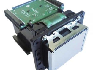 Epson GS-6000 Printhead – F188000 (ARIZAPRINT)
