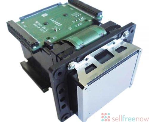 Epson GS-6000 Printhead – F188000 (ARIZAPRINT)