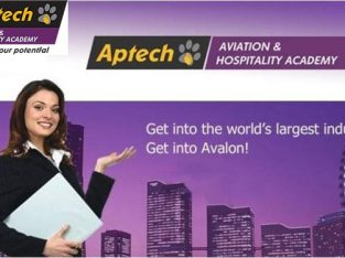 Aviation Management Training Course in Noida