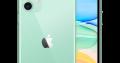 BUY IPHONE 11   64GB   128GB   256GB
