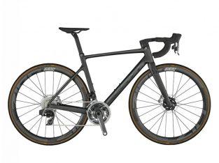 2021 Scott Addict RC Ultimate Disc Road Bike