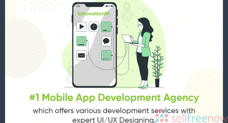 Website and mobile applications were never better