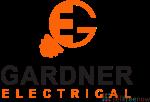 GardnerElectrical