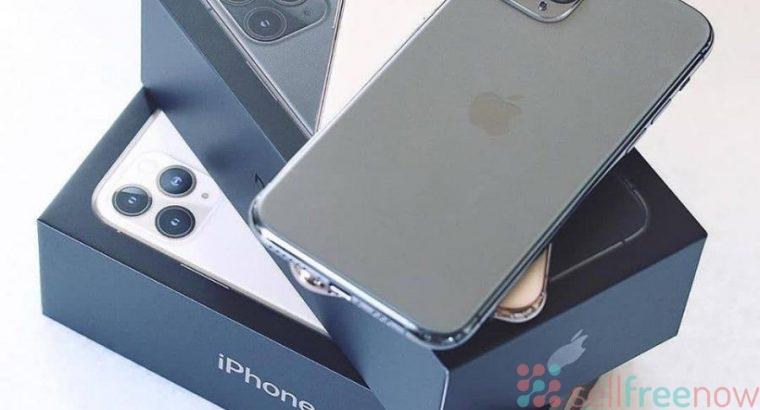 Selling Apple iPhone 12 Pro Max 512Gb
