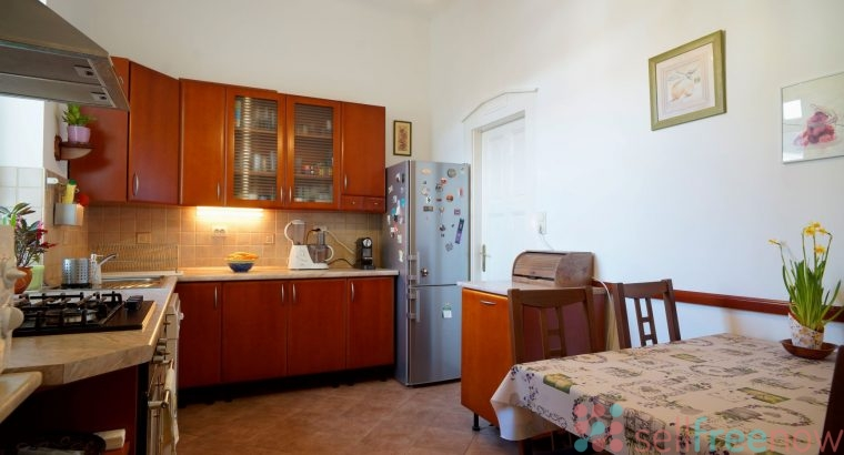 Quality, comfort in Budapest with excellent price
